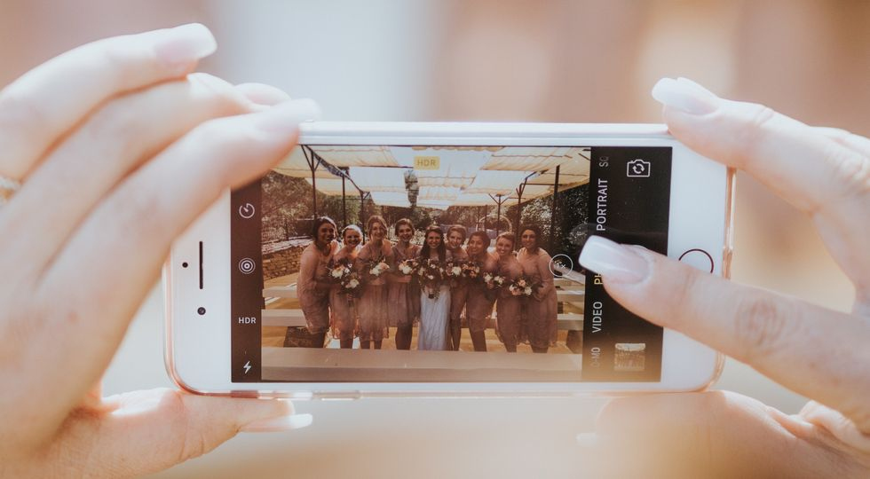 9 Virtual Bachelorette Party Ideas The Bride-To-Be Will LOVE