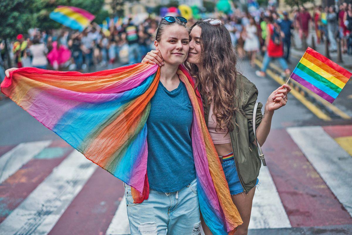 La legge sul reato di omofobia può portare a derive liberticide