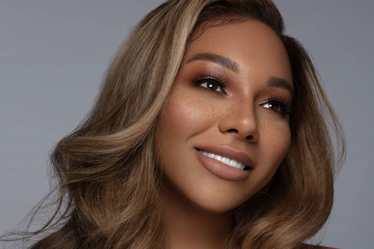 L'Oréal Has Rehired Munroe Bergdorf — So What's Next?