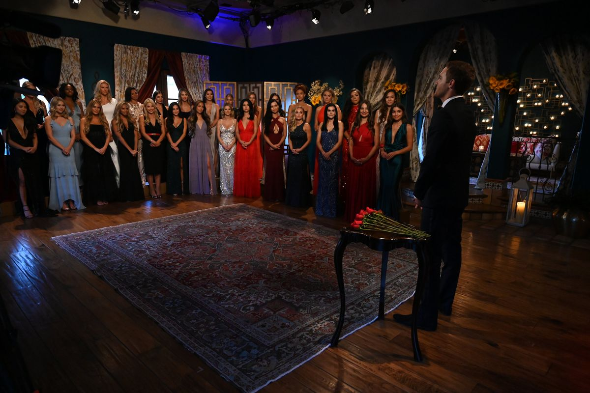 'Bachelor Nation' Demands Greater Diversity