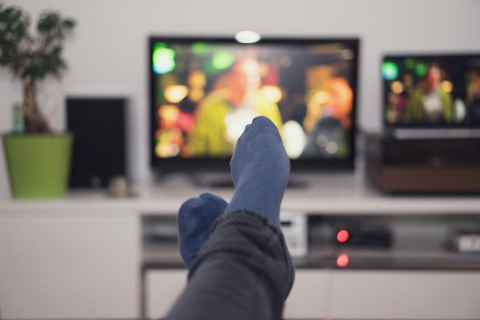 Is Reality TV Worth The Hype? How I've Been Entertained During COVID-19.