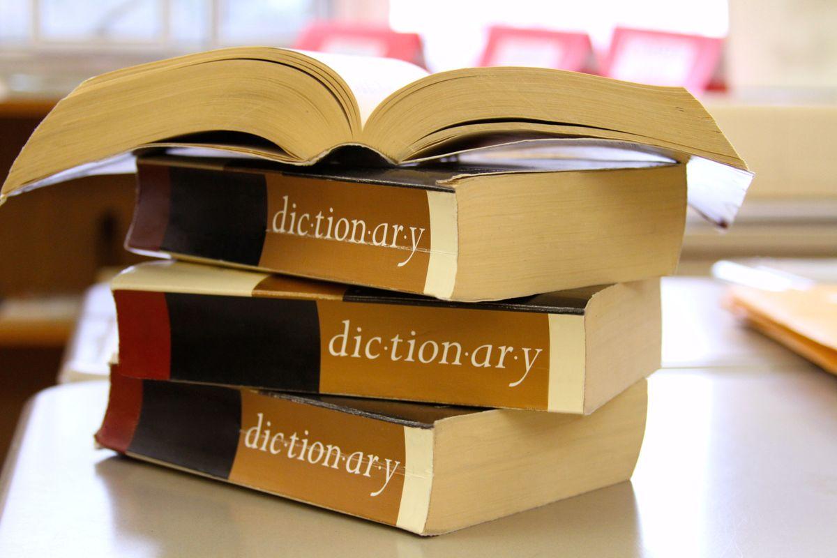 Merriam-Webster Broadens Definition of Racism