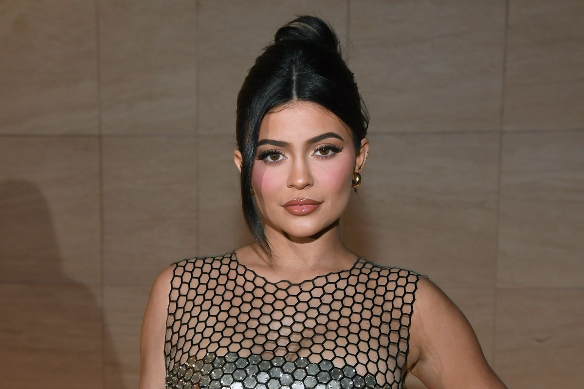 Kylie Jenner Could Reportedly Face Jail Time For Alleged Billionaire Exaggeration