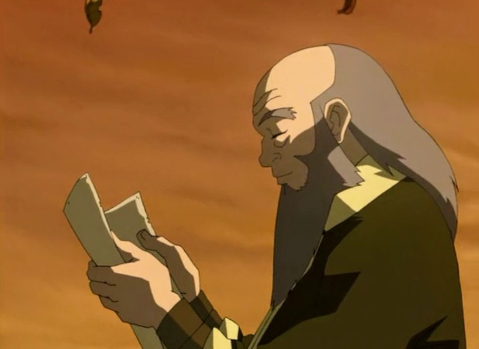 11 Reasons Why Avatar: The Last Airbender Slaps Like No Other