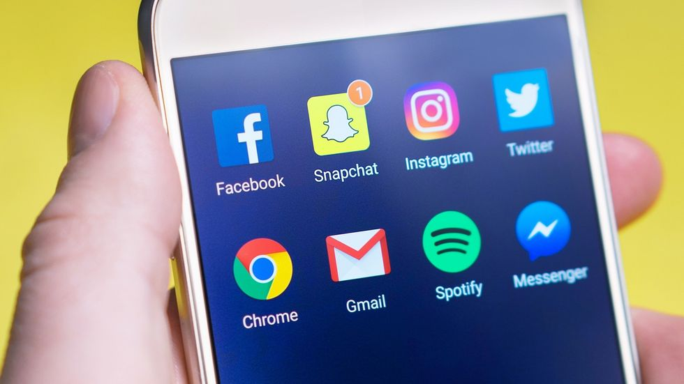 This is Social Media's Biggest Problem
