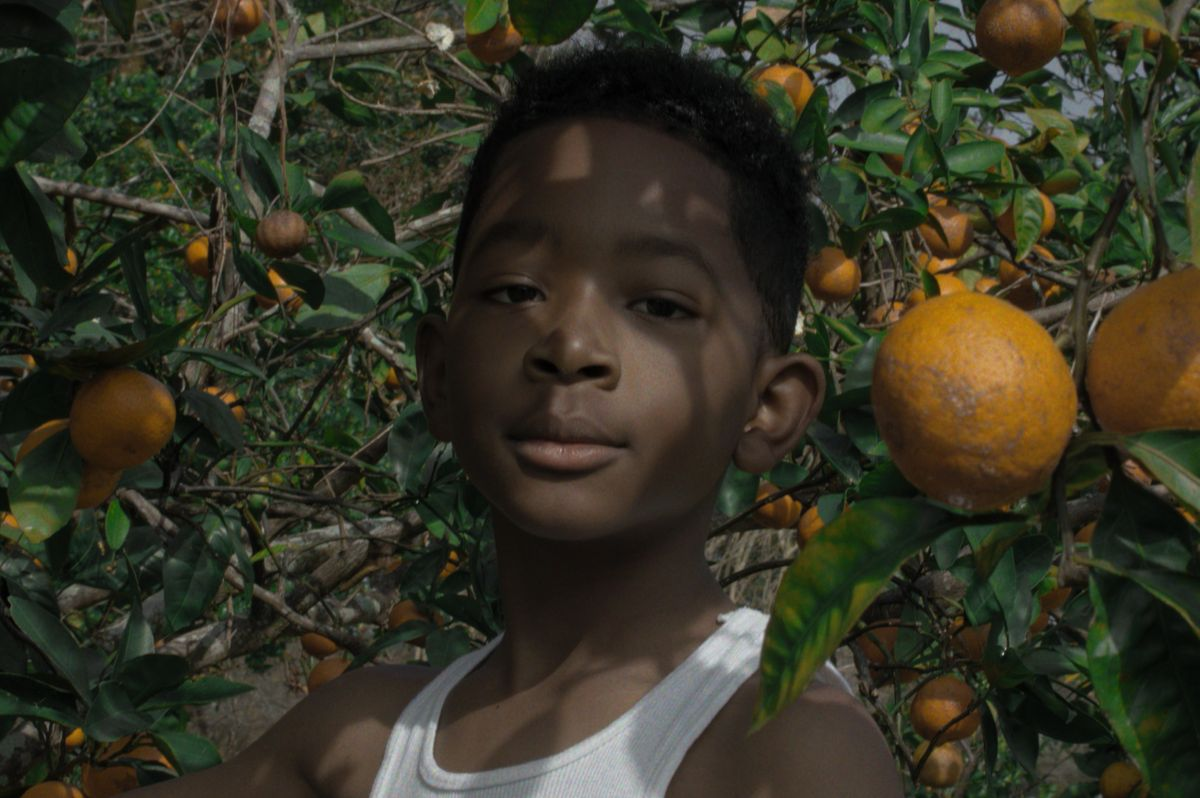 10 Movies Centering Black Experiences (That Aren't 'The Help')