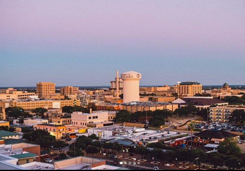 10 Ways To Make The Most Of Your 2020 Summer If You Live In College Station, Texas