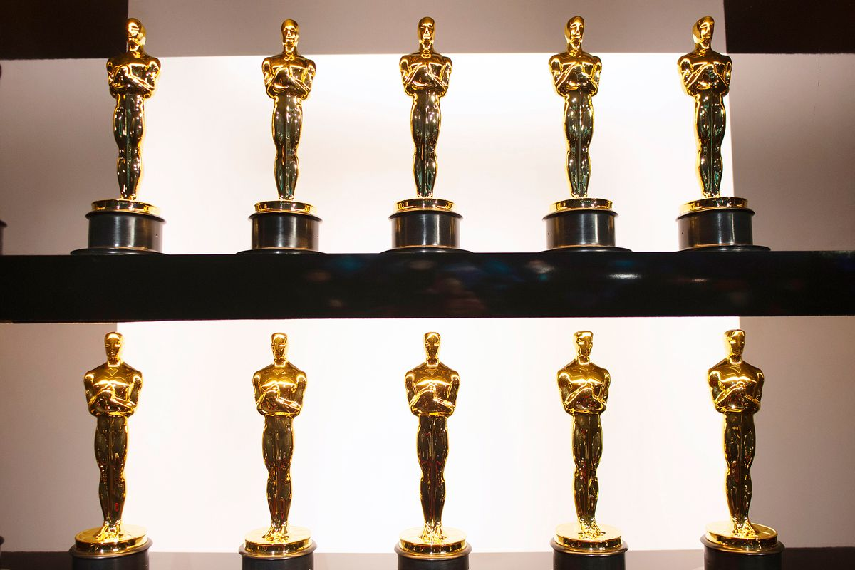 The Academy Is Making Changes to be More Inclusive