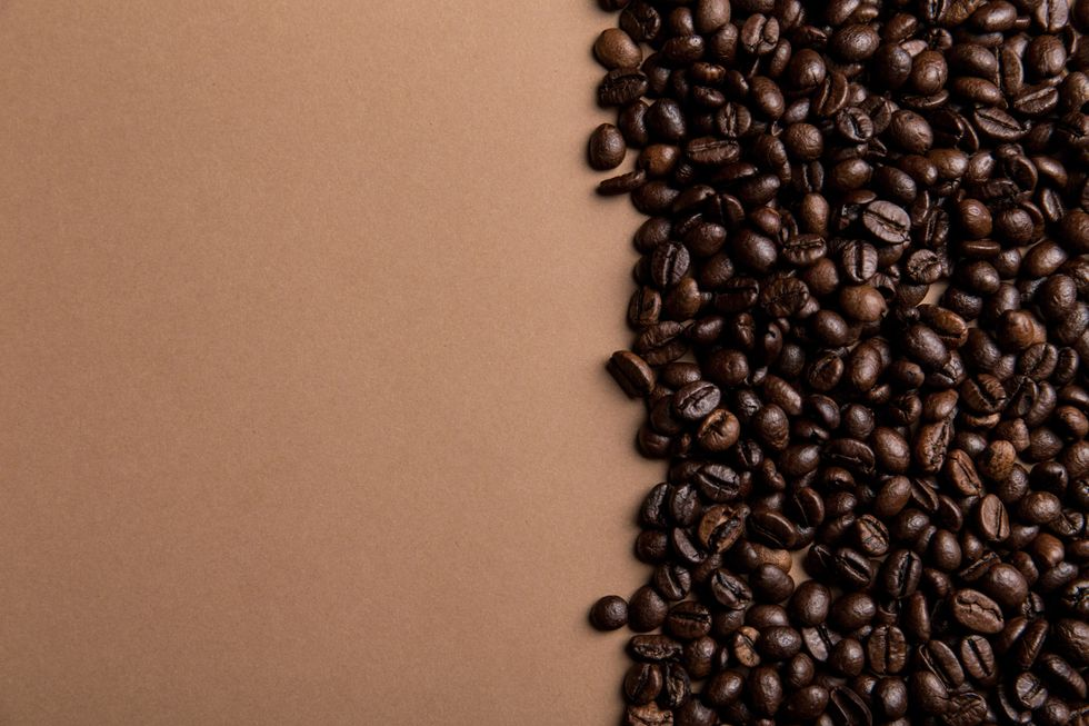 How To Have The Best Coffee In The Morning That Keeps You Full.