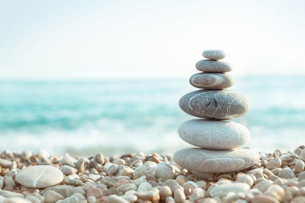 Beginning the Habit of Meditation