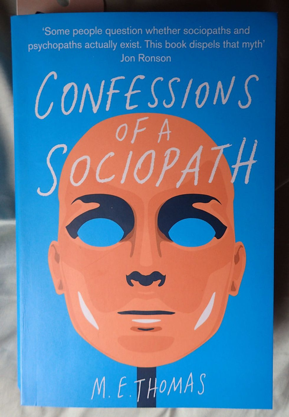 People Who Have Been Romantically Involved With A Sociopath Share Their Experiences