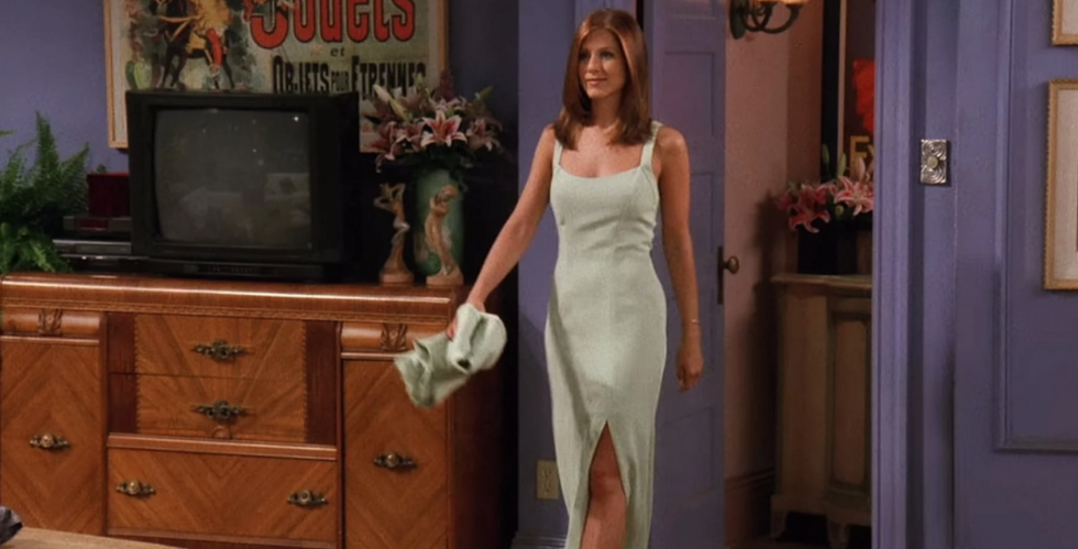 These Iconic Rachel Green Outfits Still SLAY Today, And You Can Get Them All For Under $50