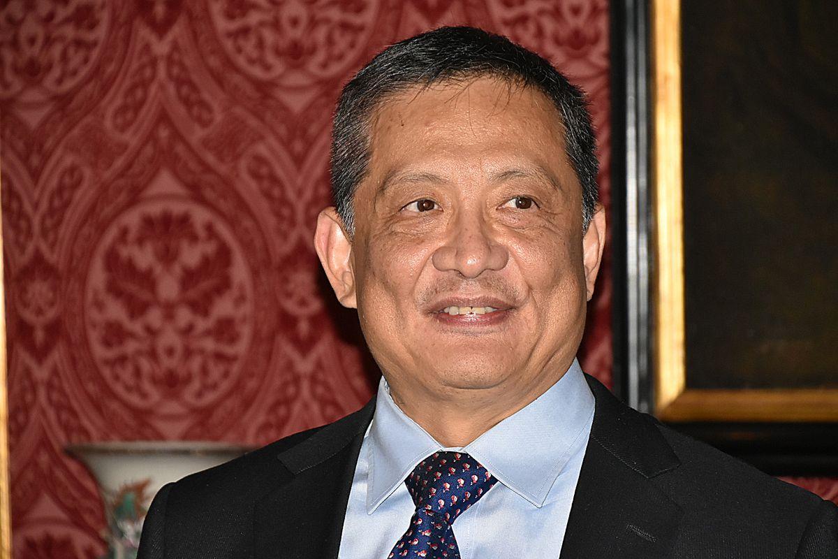 «Taiwan non si è fidata dell'Oms. Per questo ha arginato l'epidemia»