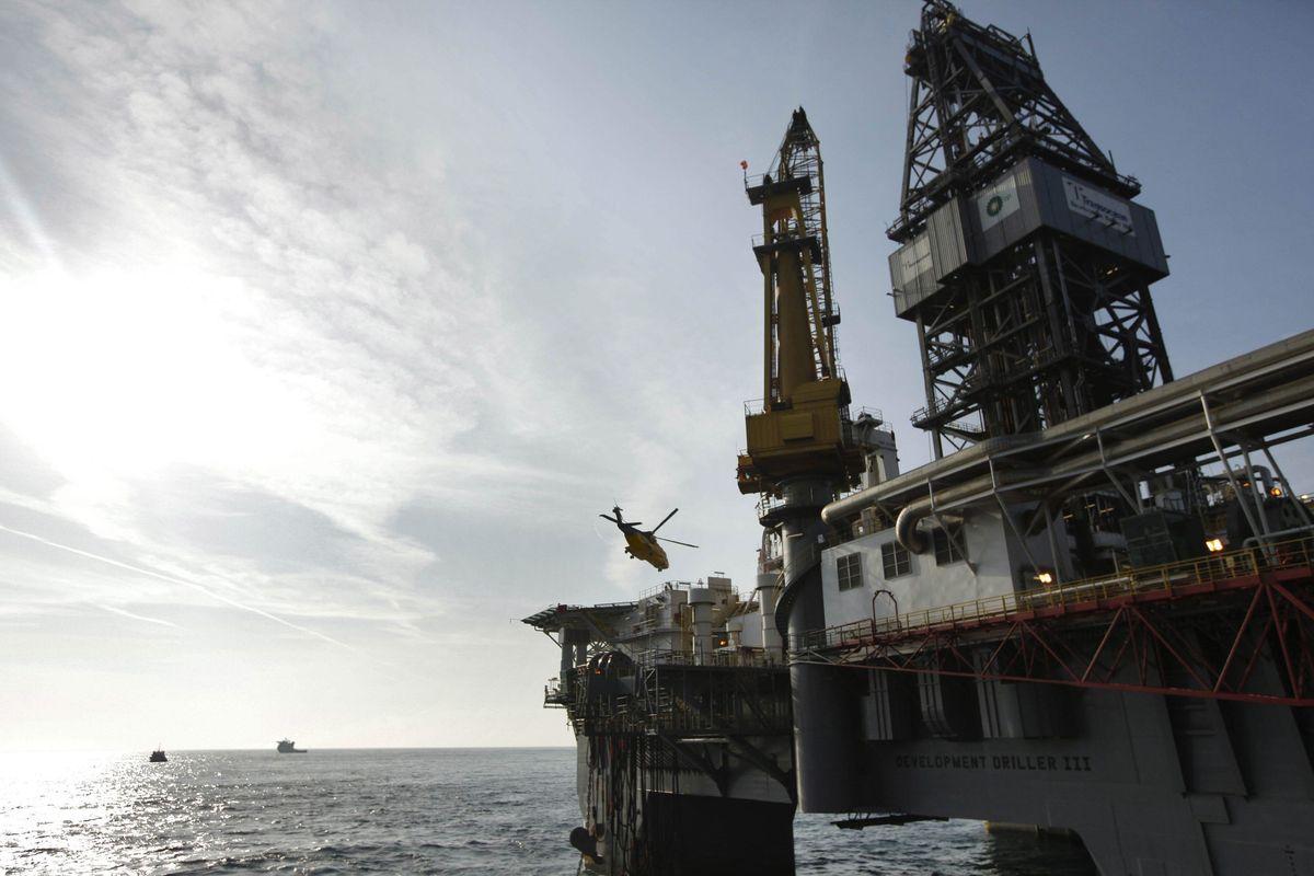 Non solo la Romano, in Somalia Erdogan lavora per prendersi il petrolio