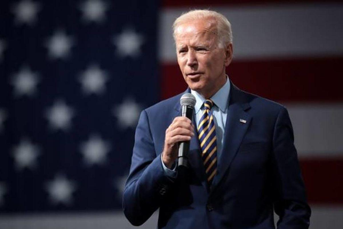 Environmentalists applaud Biden's pledge to pull the Keystone XL pipeline permit