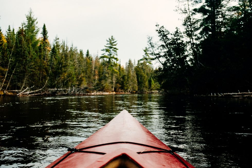 8 Things To Cross Off Your Bucket List In Wisconsin This Summer
