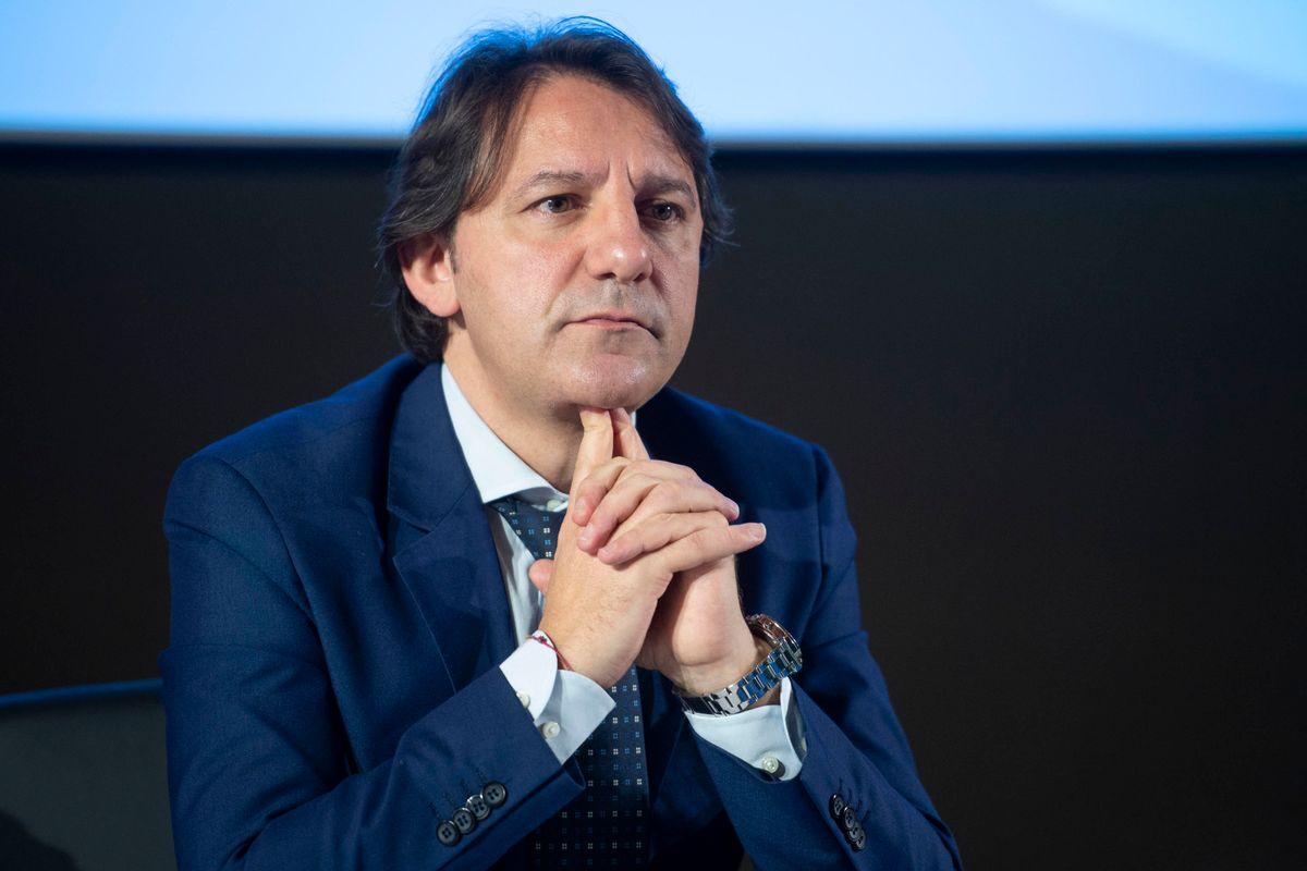 Italiani «riempiti di soldi»? Per ora gode solo l'Inps: all'ente mancia di 70 milioni