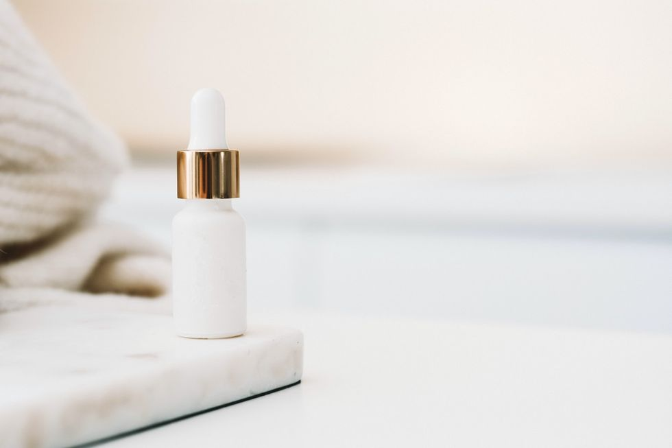 TikTok Made Me Buy It: 4 Products To Save Your Skin