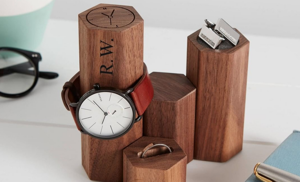 10 Etsy Father's Day Gifts Under $40 To Support Your Dad And Small Businesses