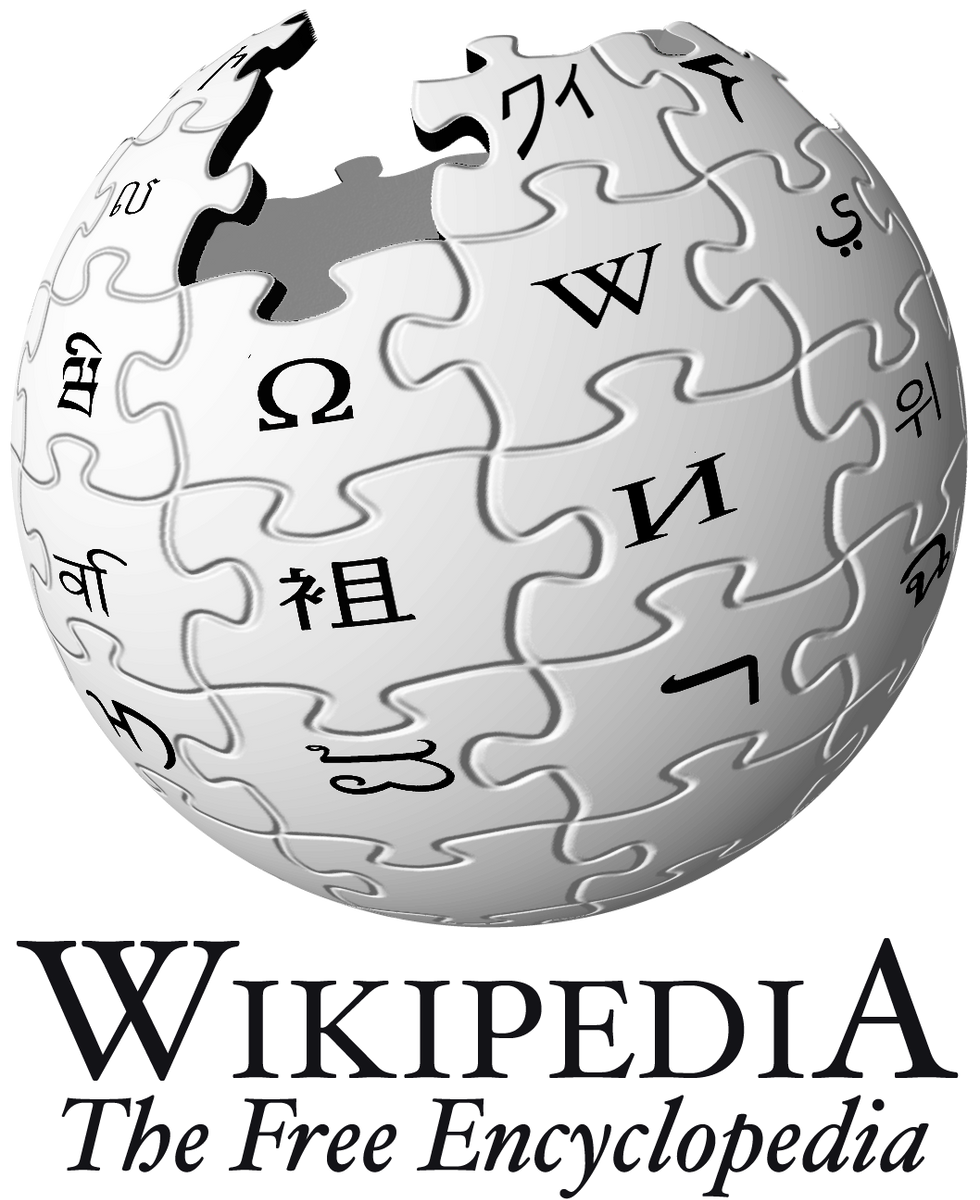 People Break Down The Deepest Wikipedia Hole They've Ever Fallen Down