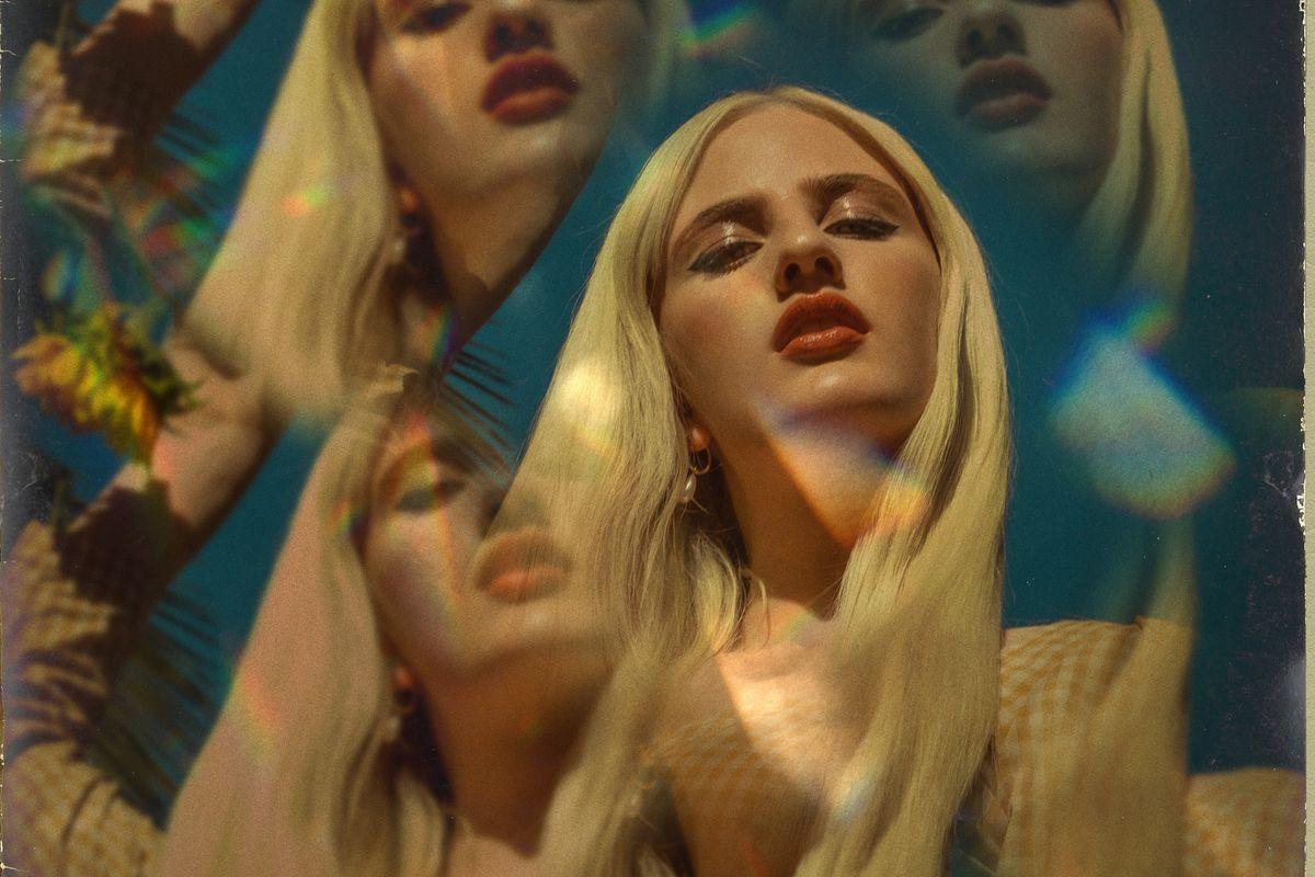 Nova Miller Is Bringing Her Viral TikTok Vocals to the Mainstream