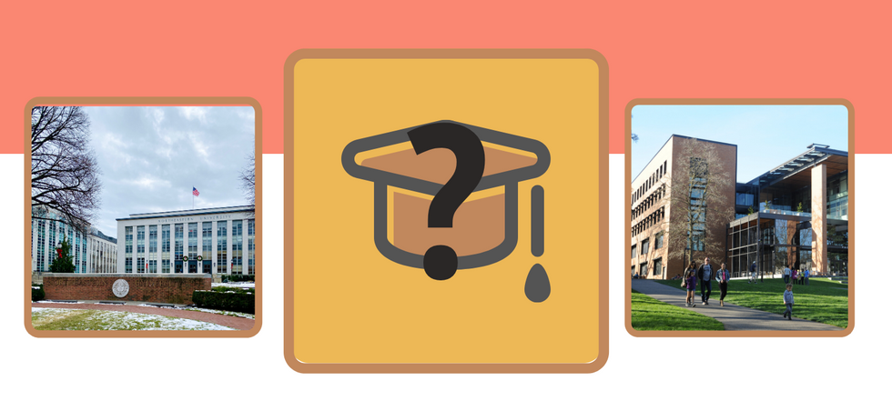 Odyssey Template: What Incoming Freshmen Can't Learn About Your School On A Zoom Call This Fall