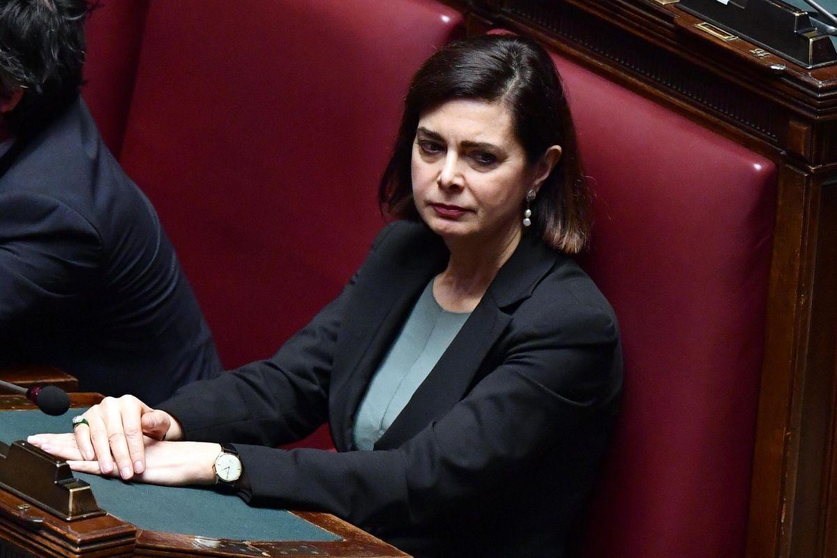 Omofobia: «#Restiamoliberi e scendiamo in piazza. Care Maiorino e Boldrini, ecco i pericoli»