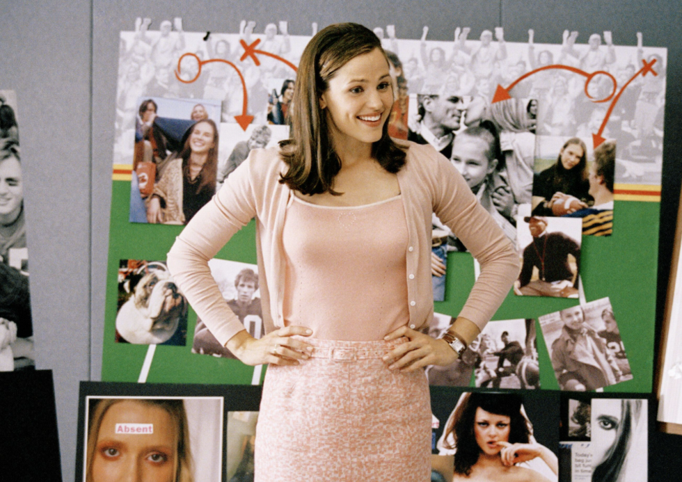 9 Rom-Com Characters That May Have Influenced My Career Choice
