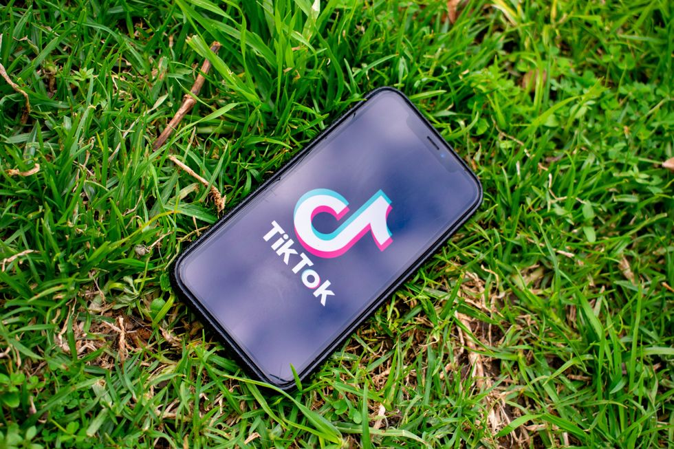 9 Things TikTok Did For My Life, In Response To It Potentially Getting Banned From The United States
