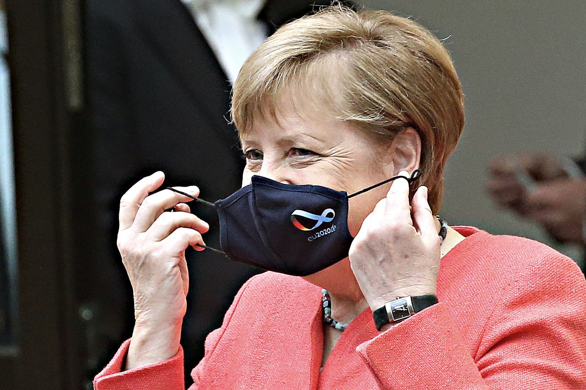 Deutsche Telekom e il 5G, affari pericolosi