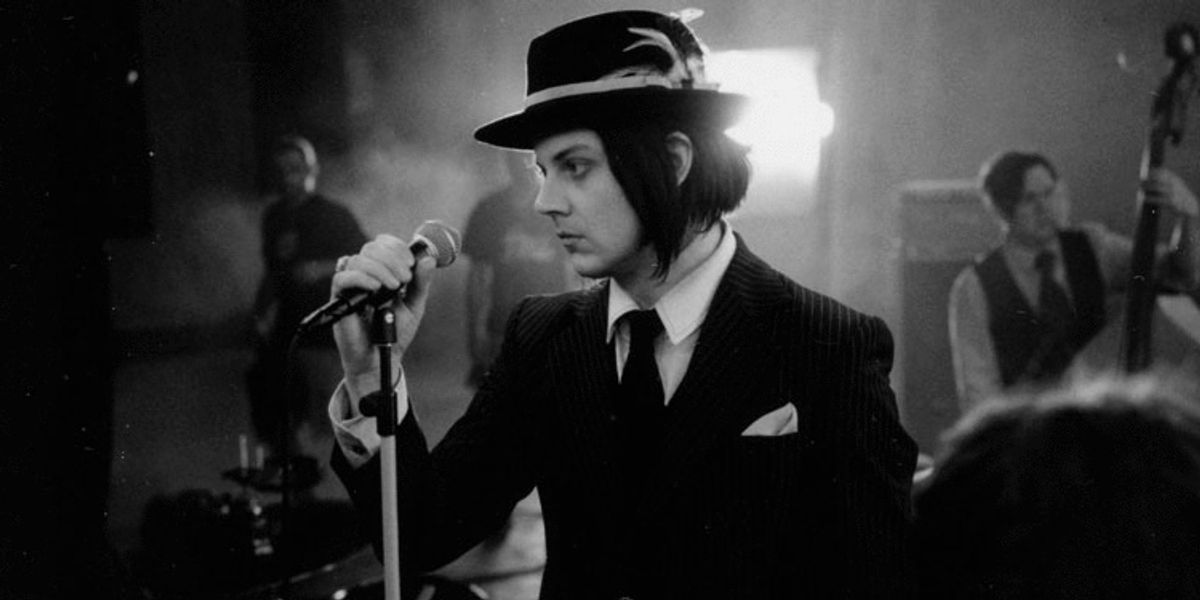 Happy Birthday, Jack White: His Most Underappreciated Masterpieces