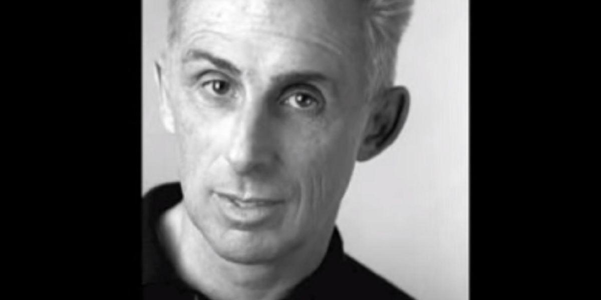 Former Blaze Radio host Jay Severin dead at 69
