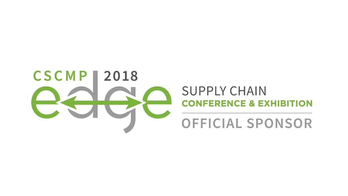 Penske Logistics Appearing at Leading Supply Chain Conference, CSCMP EDGE 2018