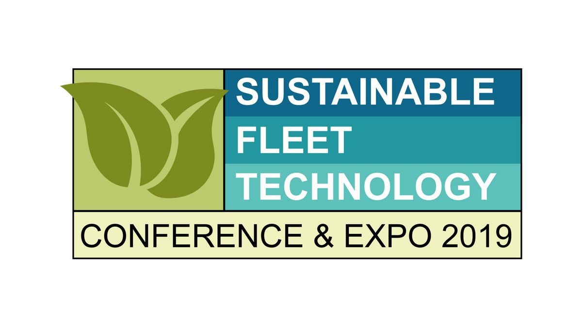 Penske to Participate in Sustainable Fleet Conference
