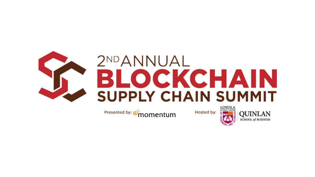 Penske Executives Speaking at Blockchain Supply Chain Summit