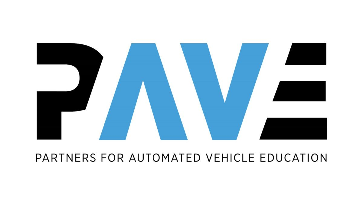 Penske Truck Leasing Joins Partners for Automated Vehicle Education (PAVE) Coalition