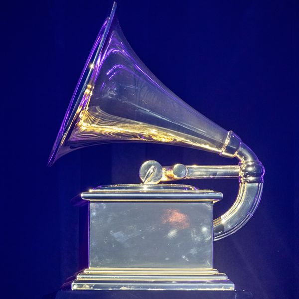Recording Academy Extends Invites to 2,300 Music Professionals