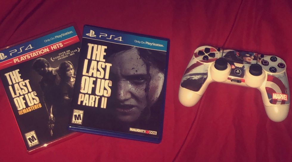 The Last Of Us Part II: A Non-Bias Analysis