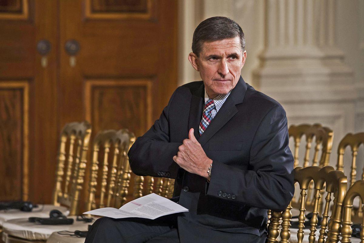 Obamagate: per l'Fbi, Flynn non era un agente russo