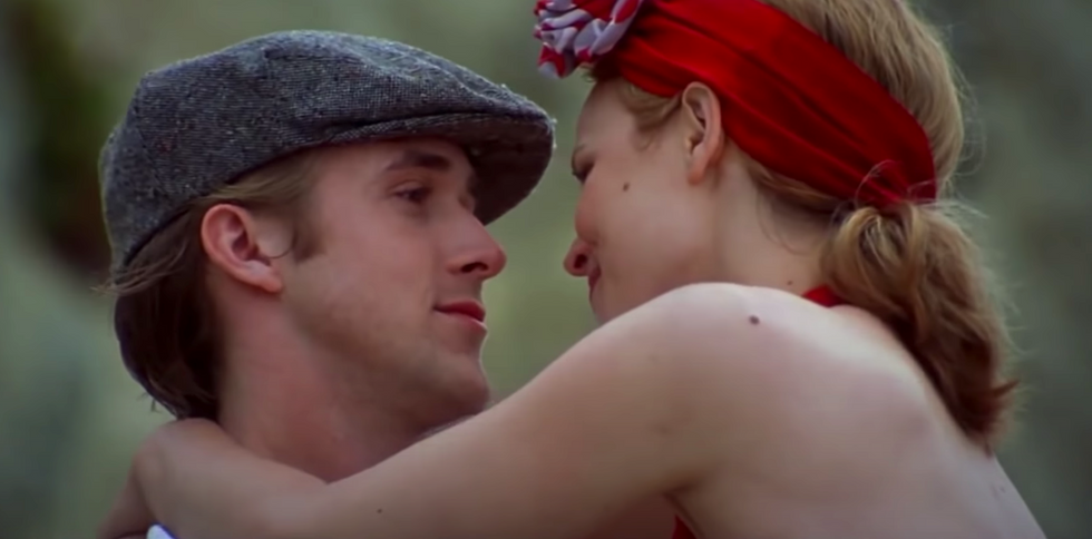 9 Dating Tips Every Guy Who's A Hopeless Romantic Should Follow