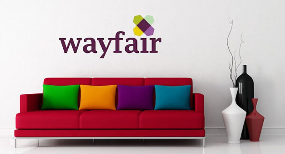 Wayfair Denied Human Trafficking Allegations ... But I'm Still Not Sure What To Believe
