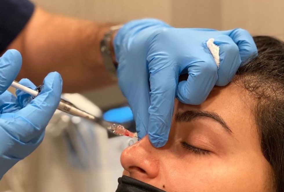 Unauthorized Plastic Surgery Is Totally Unethical, And Happening WAY More Often Than We Know 