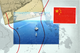 US now rejects Beijing's South China Sea claims. So what?