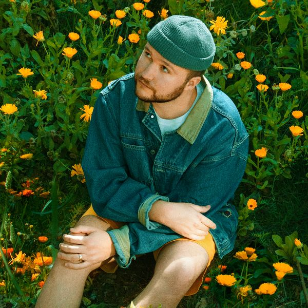 Quinn XCII Goes Back to High School on 'A Letter to My Younger Self'