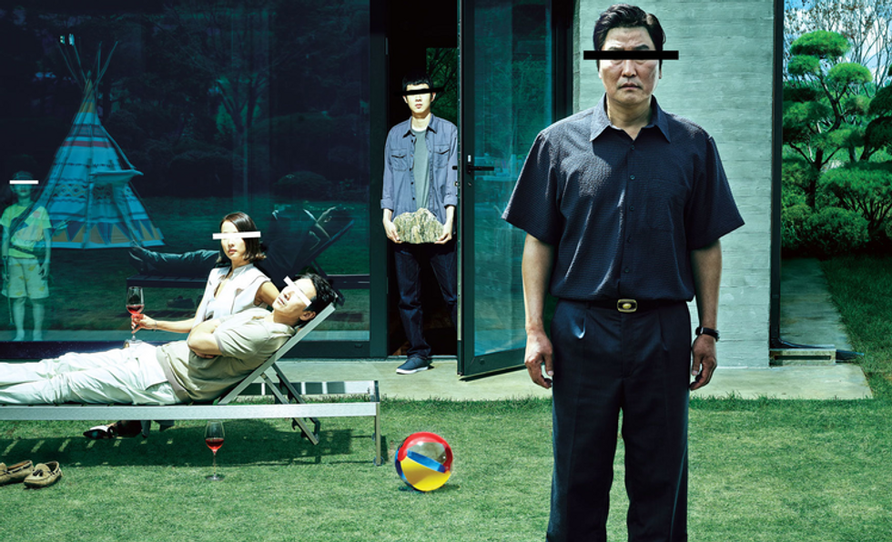 10 Foreign Films And Shows To Binge That You'll Be Thinking About For Weeks