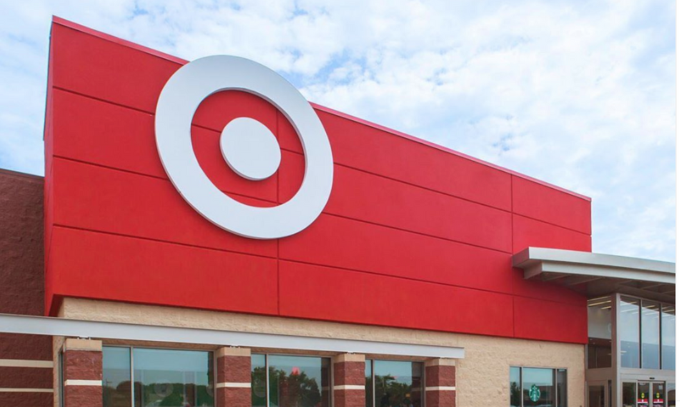 Target Launched A Badge To Show Which Brands Are Black-Owned — We HOPE More Retailers Follow