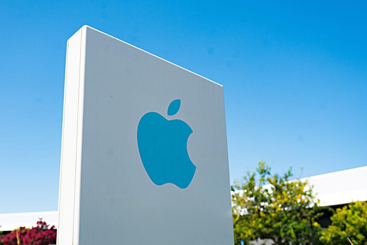 Il bluff fiscale dell'Ue: Apple viene graziata