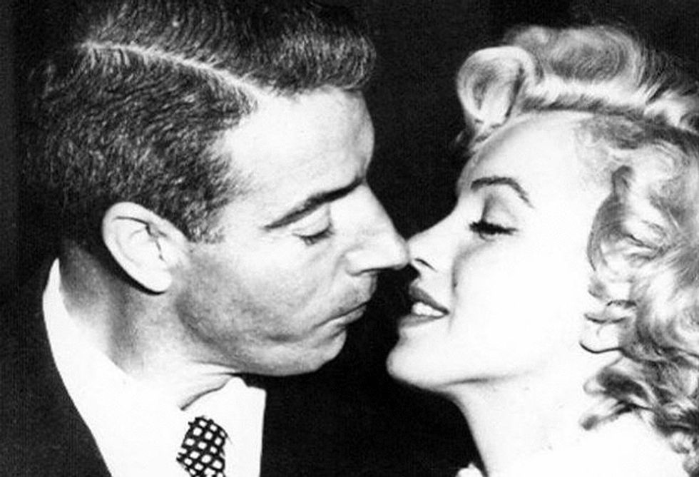 10 Most Romantic Love Letters Written By Historical Figures