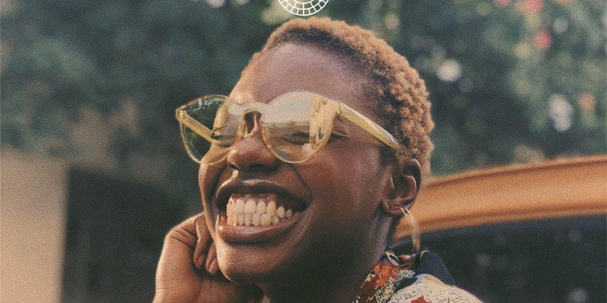 VSCO Launches New Initiative Spotlighting Black Joy