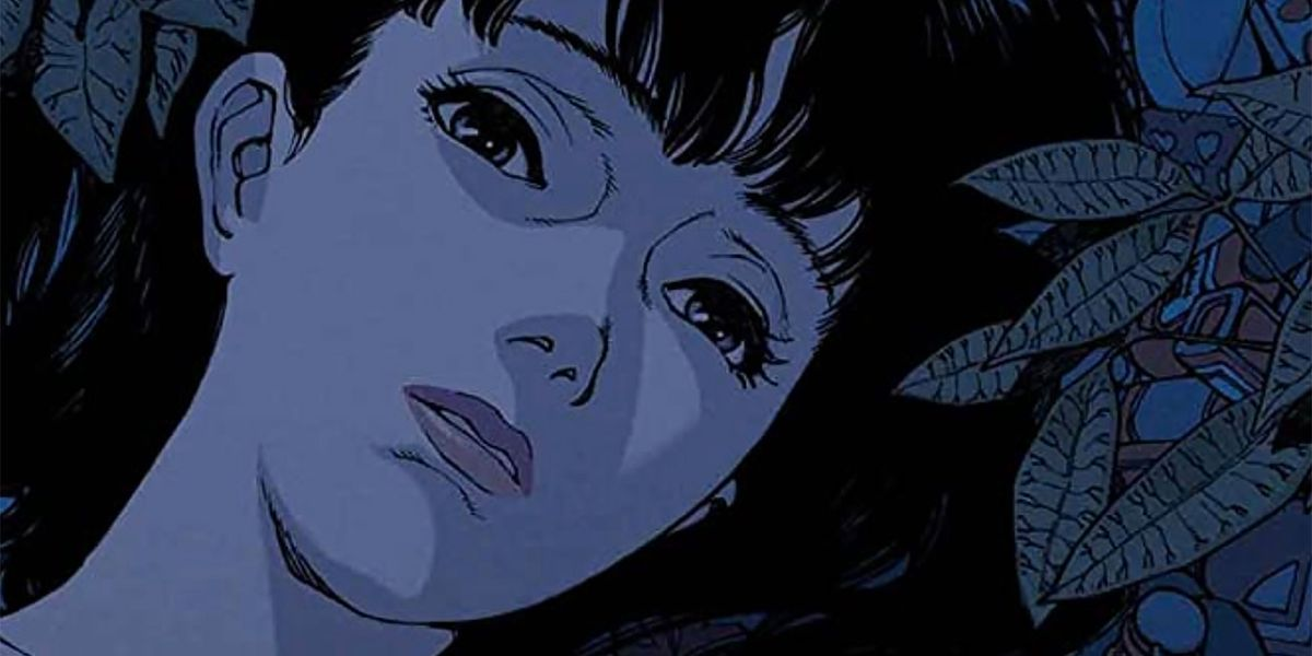 The Luxurious Loneliness Of Anime Film Perfect Blue Popmatters
